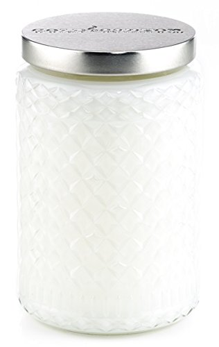 Gold Canyon Candle Scent Pod Wickless Candle (Clean Sheets)