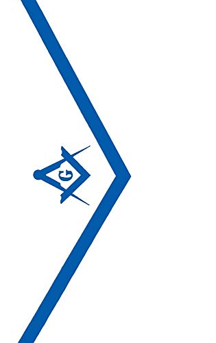The Craft and Its Symbols