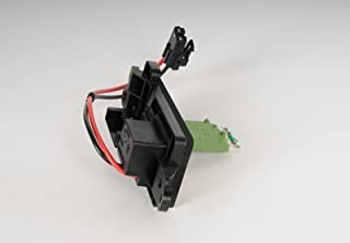 Best air conditioner resistor Reviews
