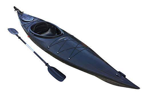 Cambridge Kayaks Touring Kayak with Free Spray Deck included