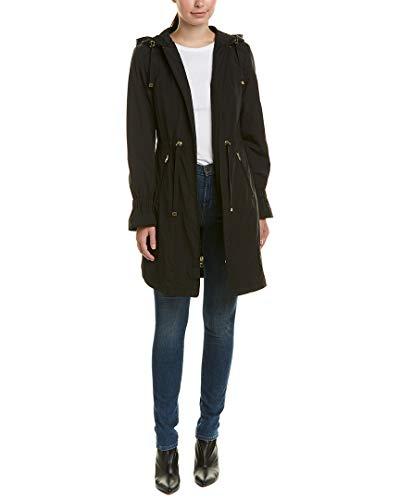 cole haan italian coat - 6