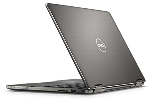 Comparison of Dell GD1R1 vs Acer Spin 5 (NX.HQUAA.006)