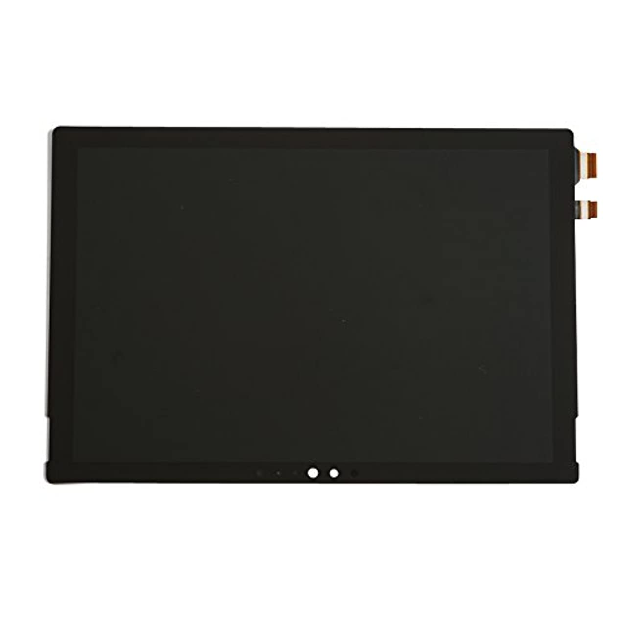 LCD Digitizer Touch Screen Display Assembly for Microsoft Surface Pro 4 Replacement Repair Part