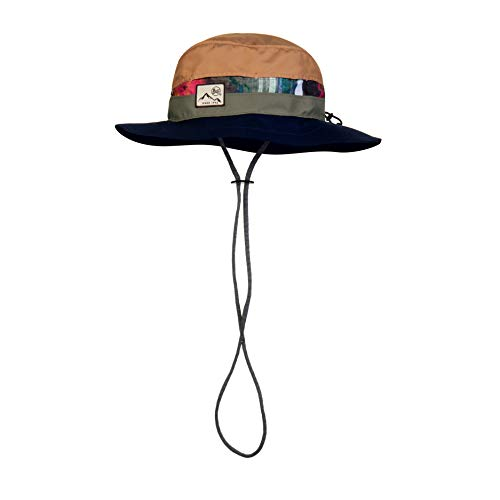 Buff Erwachsene Booney Hat, Harq Multi, One Size