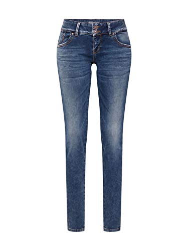 LTB jeans dames slim jeans Molly