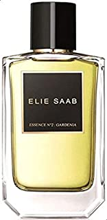 Essence Nº2 Gardenia Eau de Parfum by Elie Saab Unisex