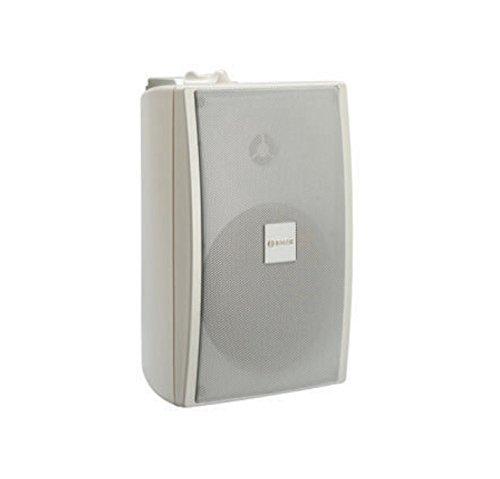 Bosch lb2-uc30-l1| 30Watt Premium Sound Schrank Lautsprecher Einheit Weiß