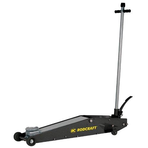 Rodcraft 8951082024 Wagenheber