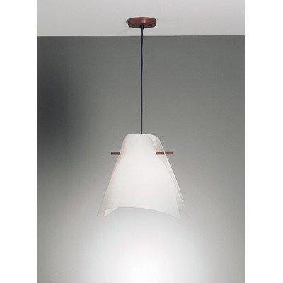PLAN B Pendelleuchte / PLAN B Pendant lamp
