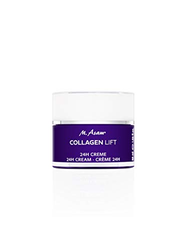 M. Asam® Collagen Lift 24h Creme 50ml