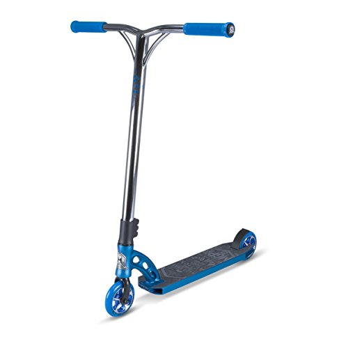 Madd Gear Team Scooter, Blue