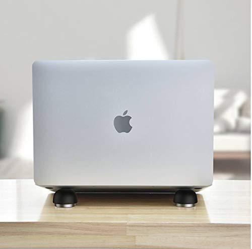 soporte refrigeracion portatil de la marca COPORA