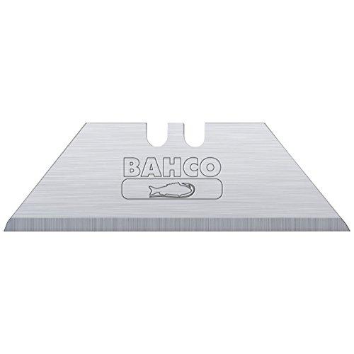 Bahco KBGU-10P-DISPEN Klingen für Cuttermesser 10 Stück