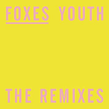 Youth (The Remixes)