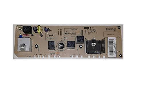 Vestel 7719002800 Waschmaschinen-Kontrollmodul