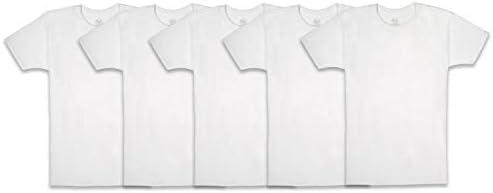 Camisetas blancas _image3