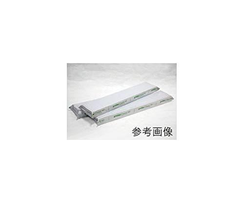 日東紡績 ロックウール培地 クラシックMY (多年用)900×200×75 2075 A2