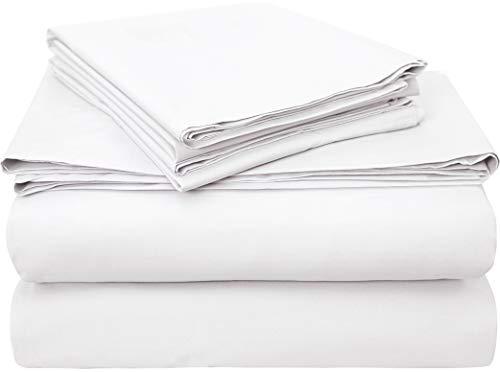 Bumble Towels Classic Luxury USA Pima Cotton...