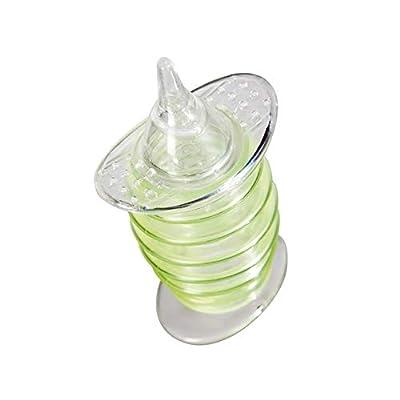 Tigex Ergonomic Nose Cleaner