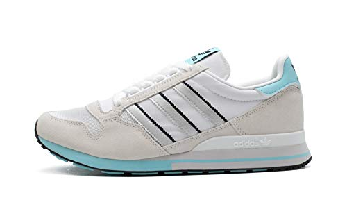 adidas Originals ZX 500 Sneaker EU 40 2/3 - UK 7