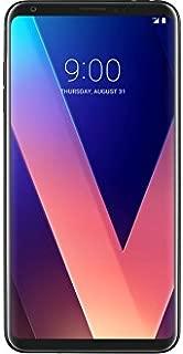 LG V30 Plus LS998 128GB Sprint - Black