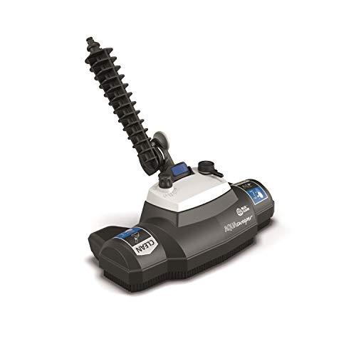 AR Blue Clean Aqua Sweeper - Mopa para hidrolimpiadora
