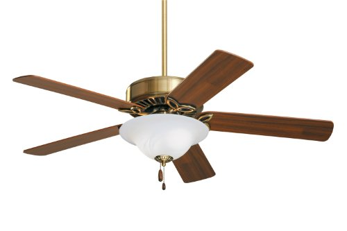 Emerson Ceiling Fans CF712ORB Pro Series Ceiling Fans, Indoor...