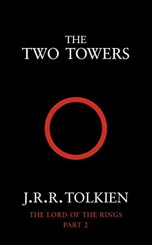The Two Towers (The Lord of the Rings, Book 2): 2/3