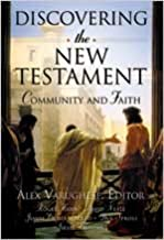 Best discovering the new testament Reviews