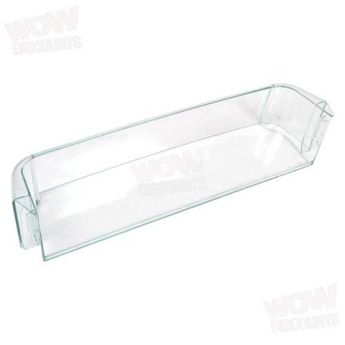 Botella de plástico nevera homespare/bandeja/soporte de estante