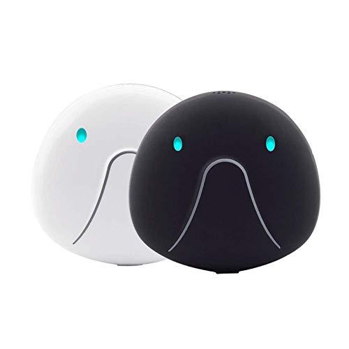 For Sale! Pet GPS Tracker, Pet GPS Locator, Pet Tracker Anti-Lobber, Mini Pet Locator, Smart Tracker...