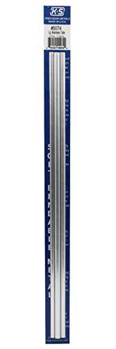 K&S-Metall 965074