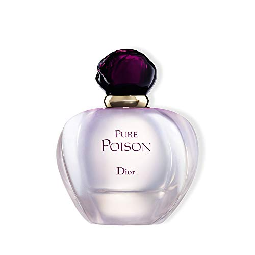 CHRISTIAN DIOR Perfume Mujer Pure Poison 100 ml
