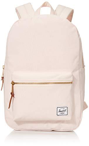 Herschel Settlement Backpack, Rosewater Pastel, Classic 23.0L