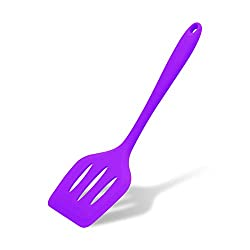 Why Do Spatulas Have Holes?