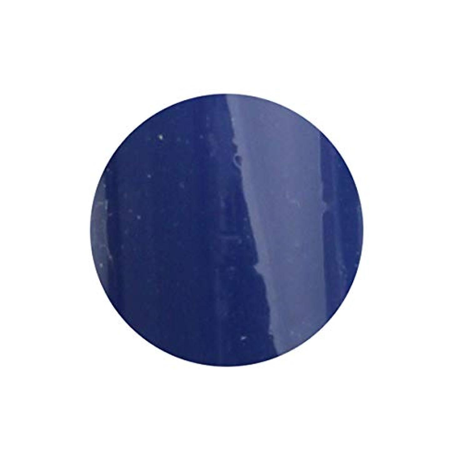 とナラーバー弱まるSHAREYDVA シャレドワ+ ネイルカラー No.34 ロイヤルブルー