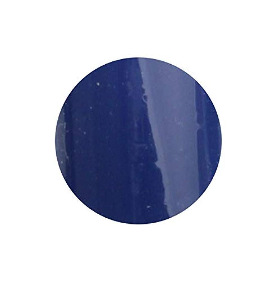 口径器用怒っているSHAREYDVA シャレドワ+ ネイルカラー No.34 ロイヤルブルー