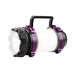 Image of Hair Dryer Brush Hot Air...: Bestviewsreviews