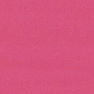 Jacquard Acid Dyes 1/2 Ounce-Hot Fuchsia