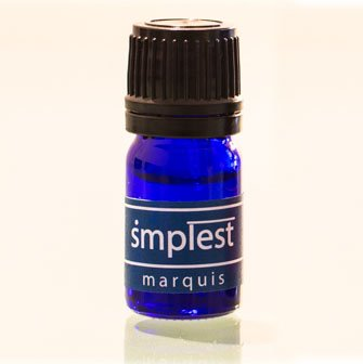 Marquis Test. Detects MDMA (Ecstasy), Amphetamine (Speed), Methamphetamine, Cathinones, Modafinil, Methylphenidate, Opiates (Morphine, Fentanyl Codeine), Nootropics, 2-CB, Mescaline & More