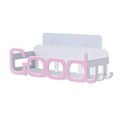 Preisvergleich Produktbild WC-Ständer Haushaltsküchenbedarf Kleine Kaufhäuser Lagerregal Für Den Täglichen Bedarf Alltägliche Notwendigkeiten Kostenlose Installation
