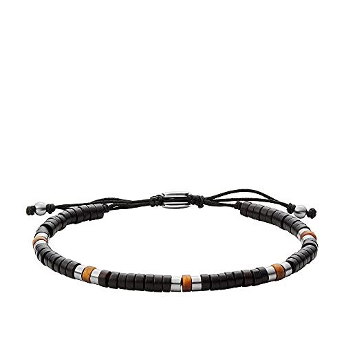 Fossil Brazalete Pulsera Summer Beads JF03706040 JF03706040 Marca