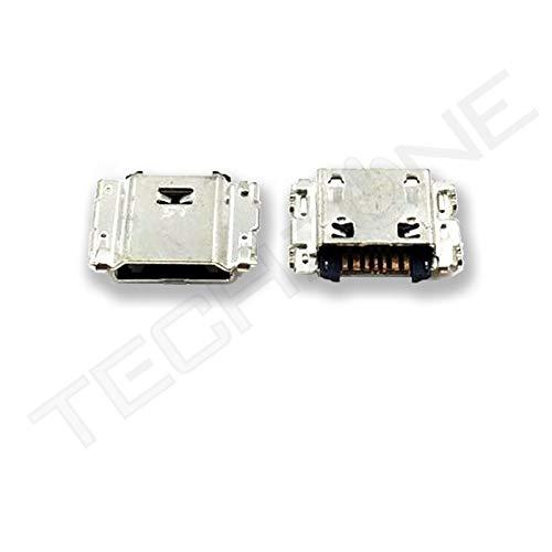 TechZone Aiguille Mince multim/ètre voltm/ètre testeur c/âble sonde Universelle Cordon de Test