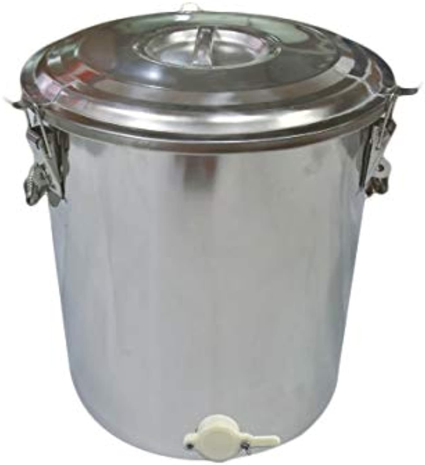 APIFORMES honey bottling bucket 50 kg honey bucket honey crop slinging honey bees bee beekeeping supplies