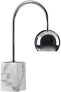 Zuo 50300 Run Table Lamp