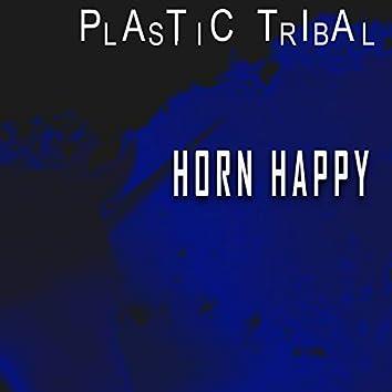 Horn Happy