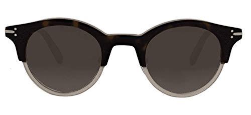 Céline zonnebril (CL 41395/S)