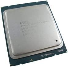 Intel SR1A5 XEON 10-CORE E5-2690V2 3.0GHZ 25MB L3130W Processor