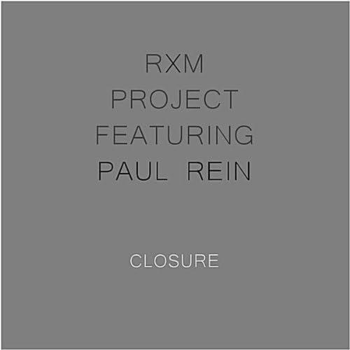 RXM Project