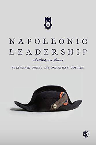 Image of Napoleonic Leadership